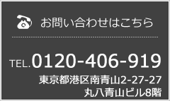 0120406919